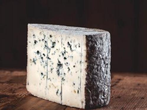 Bleu d'Auvergne A.O.P lait cru