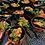 Thumbnail: Mini fours salés