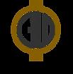 Logo Guaiwawa Typographique Basse.png