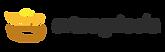 logo-mini-1-1.png