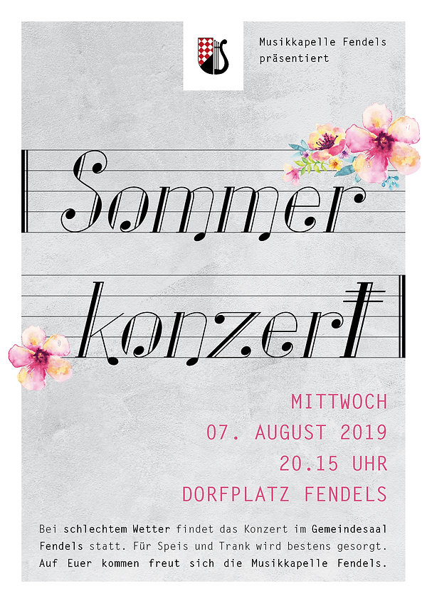 Plakat-Sommerkonzert-A3.jpg