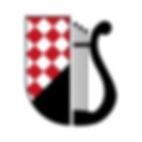 Logo_MKFendels.jpg