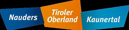 NTK-Logo-2013-klein-rgb_01.png