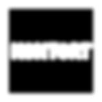 KONTORT WHITE Bahnschrift (Uppercase).pn