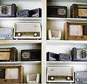 Vintage Music Store