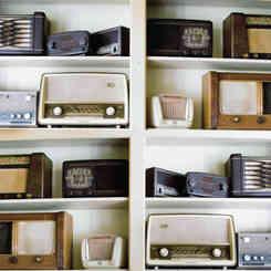 Technologie, které dnes máte v kapse a před lety vážily kila
