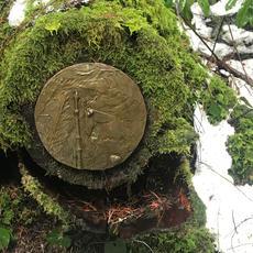 Cascades Ecosystem