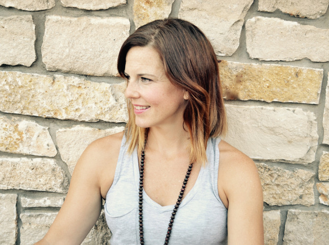 Sound Healing and Re-balancing Event with Megan Poakeart