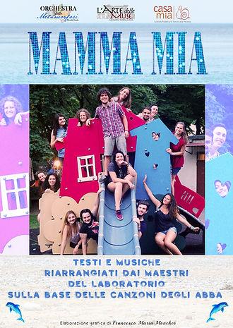 Mamma Mia Copertina.jpg