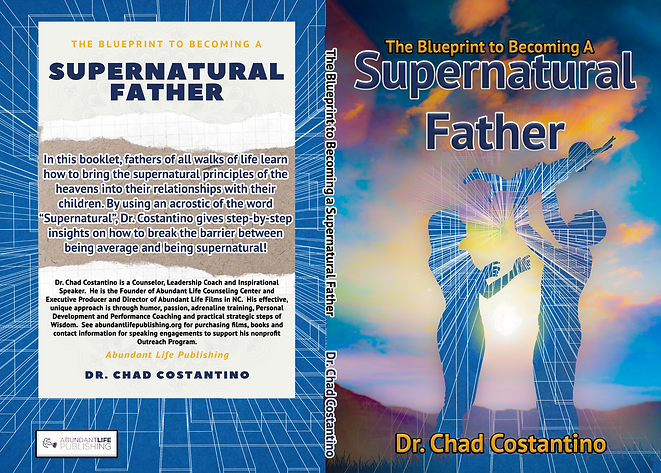 Supernatural Father Cover3.png