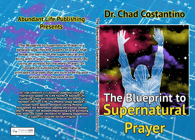 Supernatural Prayer Cover2.png