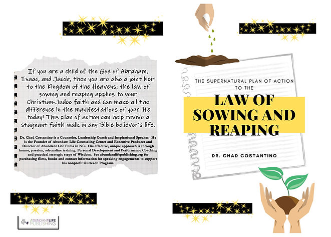 Law of Sowing and Reaping Cover2.jpg