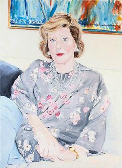 Aggie Portrait.jpg