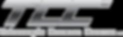 TCC-logo-better-chrome-02.png