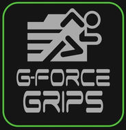 G-Force Grips