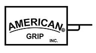 American Grip Inc.
