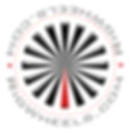 RigWheels sticker.jpg
