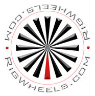 RigWheels sticker.jpg