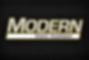 Modern Studio Equipment