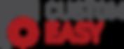 Custom Easy Logo.png