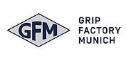 Grip Factory Munich