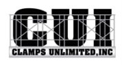 Clamps Unlimited Inc