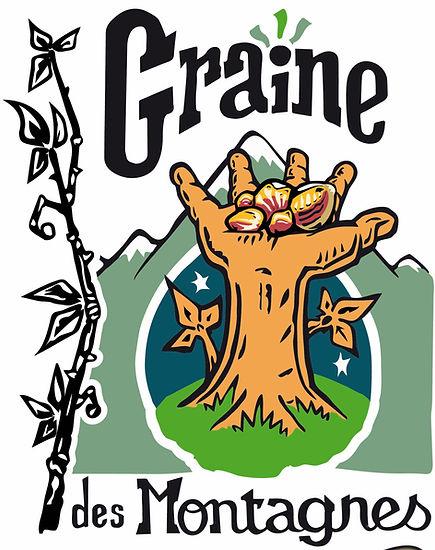 Logo Gdm-Petit Format graines Coul.jpg