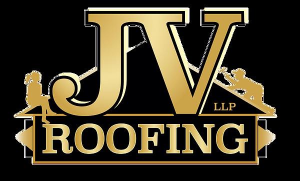 JV%2520Roofing%2520Logo_edited_edited.pn