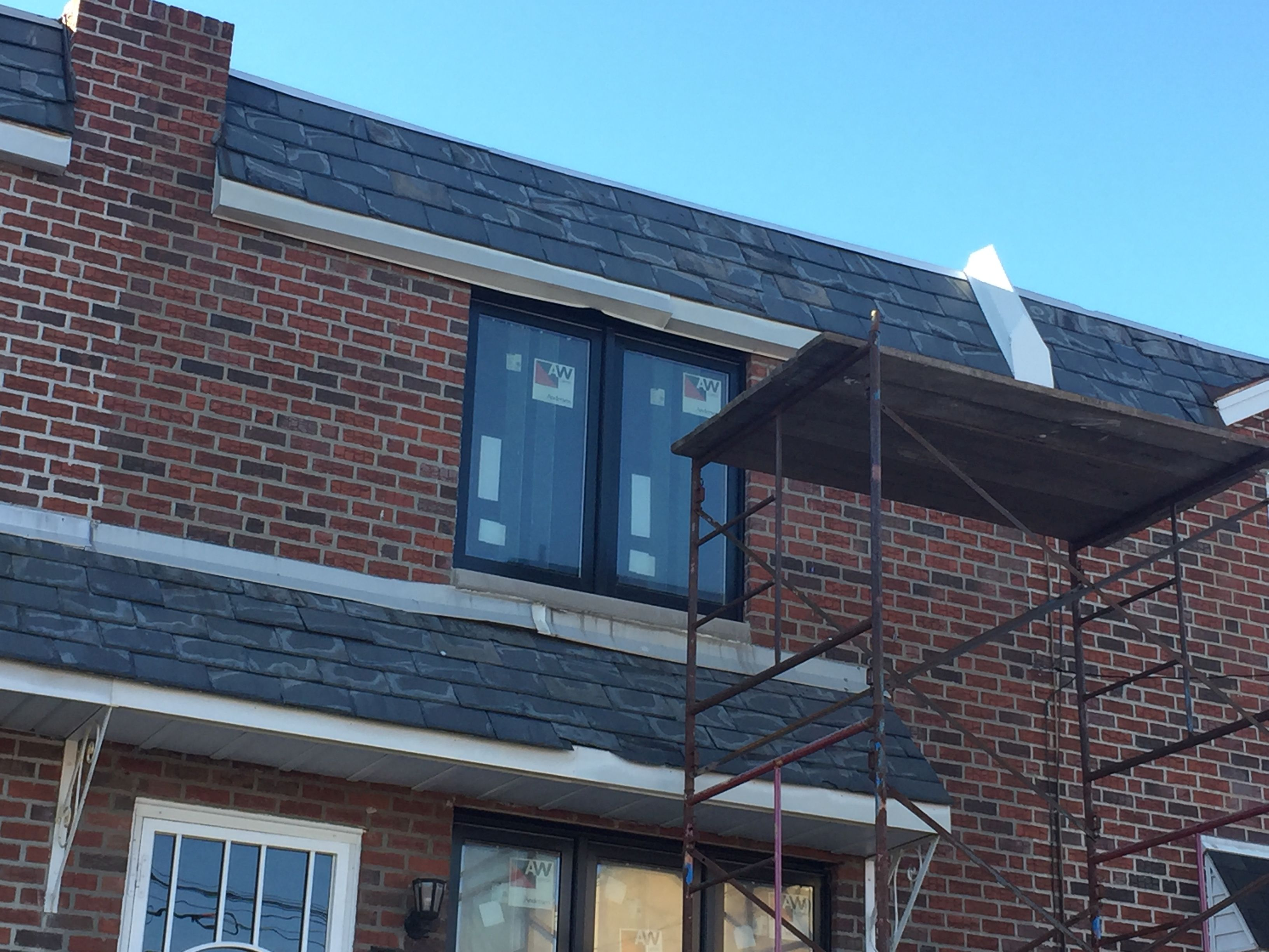 South Jersey Metal Roofer