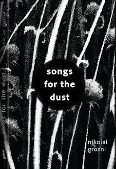 SongsForTheDust.jpg