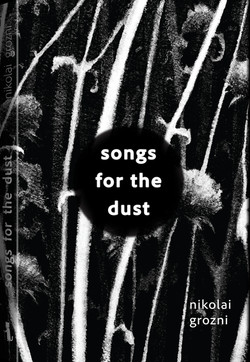 SongsForTheDust