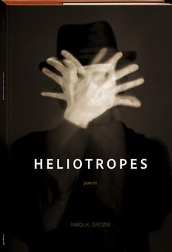 HeliotropesCover
