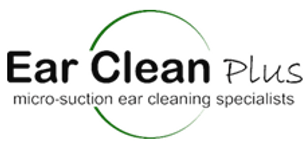 Ear clean plus logo 10-8-18.png