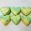 Thumbnail: Bubblegum Love Heart