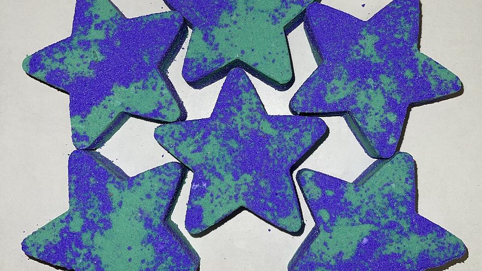 Brainzzz Star