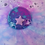 Thumbnail: Starstruck Bath Bomb