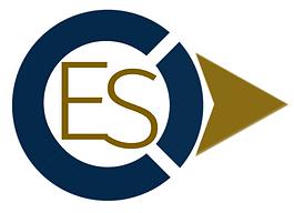 ES Logo Short.png