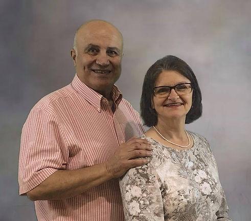 Nasser Jackie.jpg