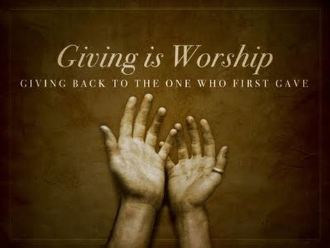 giving+is+worship.jpeg