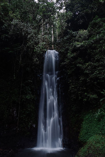 Sao Tome Waterfall.jpg