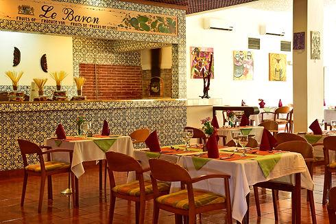 Restaurante 4.jpg