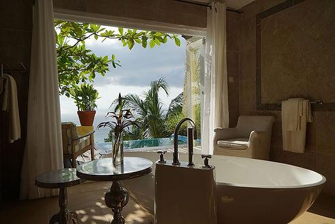 Belo Monte Manor House Luxury Suite.jpg