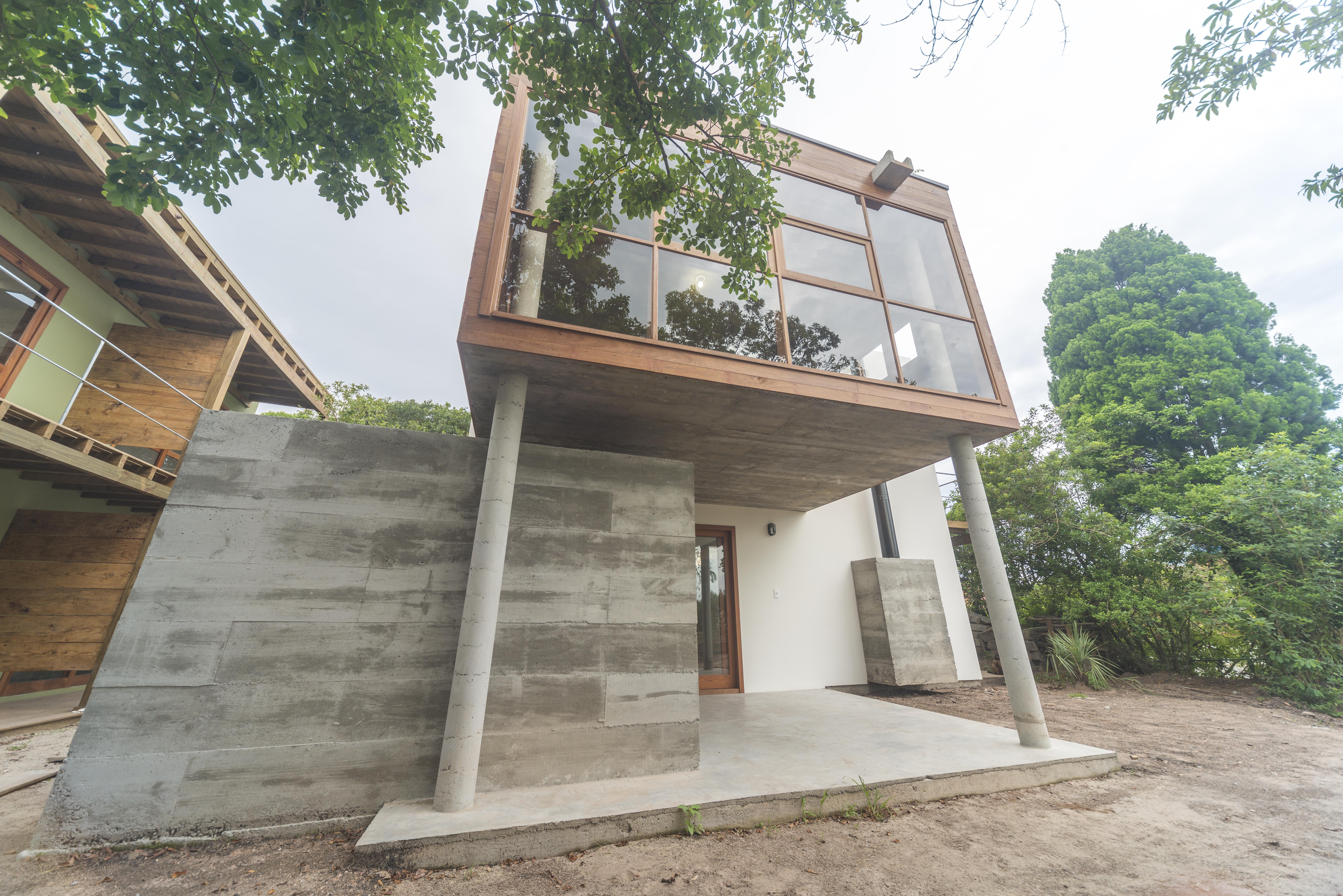 casa_na_guarda_151