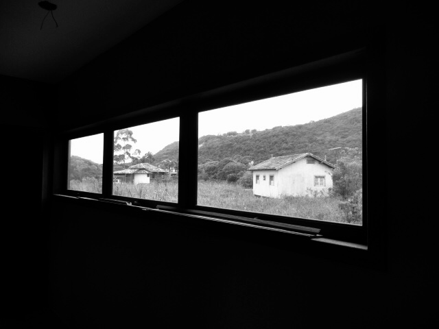 Arquivo_006