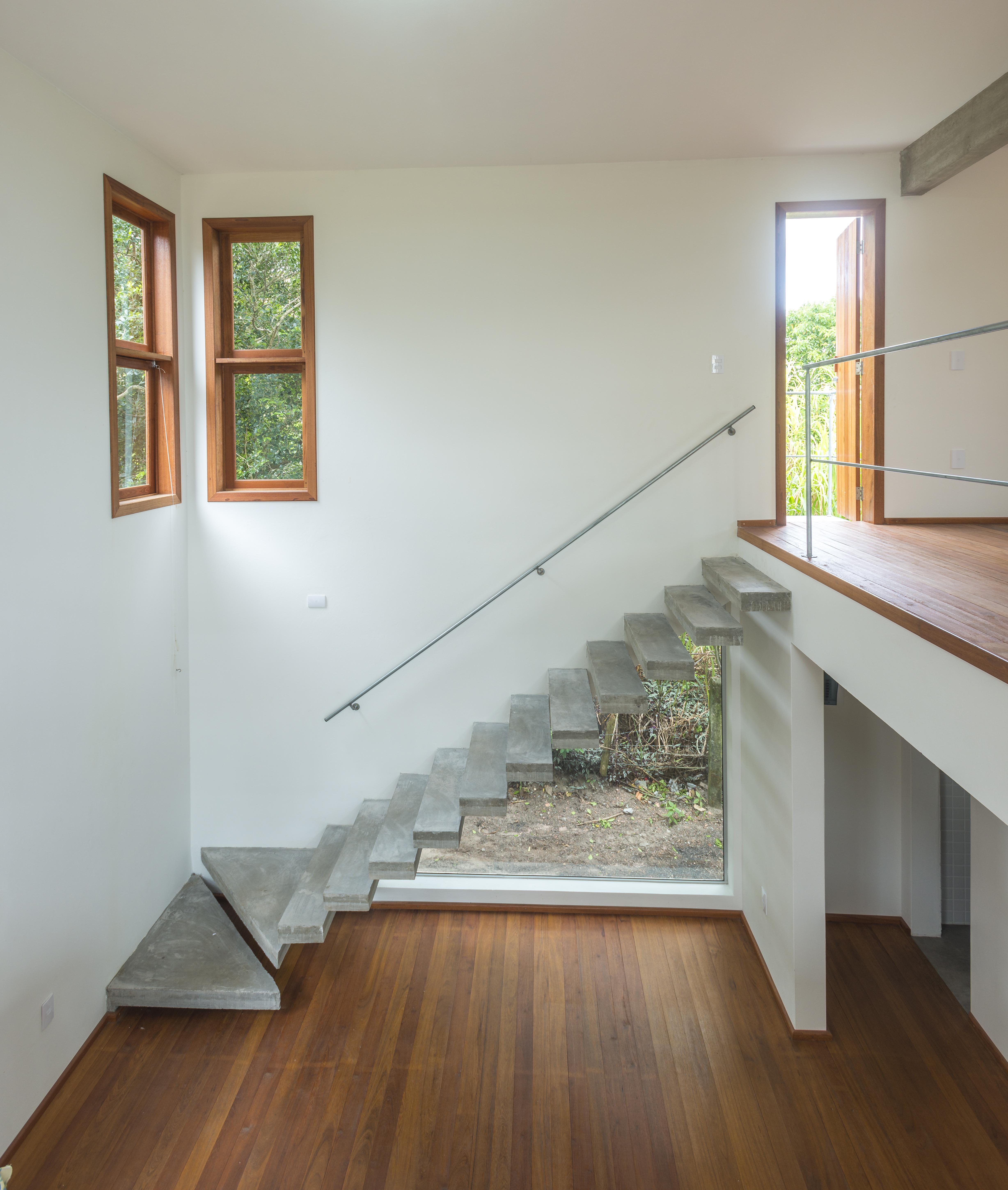 casa_na_guarda_123
