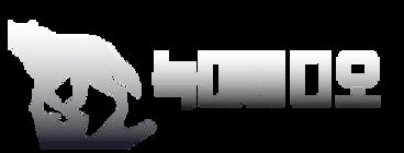 logo_img8_edited.png