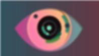 Screenshot 2020-02-18 at 10.44.21.png