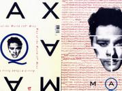 MAX Q Way of the World2j.jpg