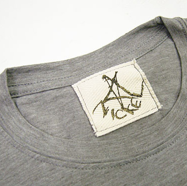 Nickel Label.jpg