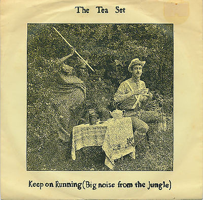 rare-the-tea-set-keep-on-running-flacid-